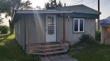 42380 Montana Ave, Pablo, MT 59855