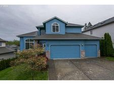 1636 Ne Paloma Ave, Gresham, OR 97030