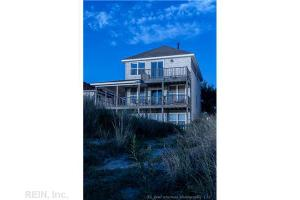 818 E Ocean View Ave, Norfolk, VA 23503