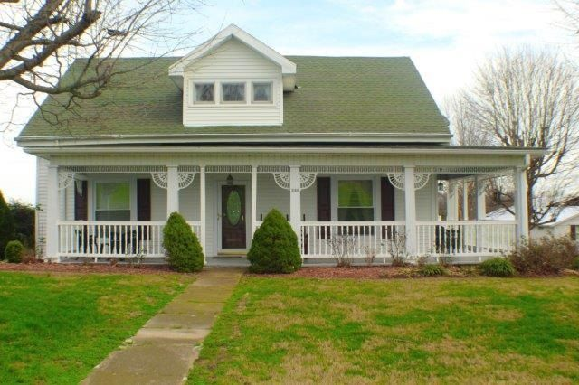 240 bayles rd glasgow ky 42141 home for sale and real
