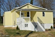 714 60th Ave, Fairmount Heights, MD 20743