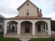 2852 Baltimore Pike, Hanover, PA 17331