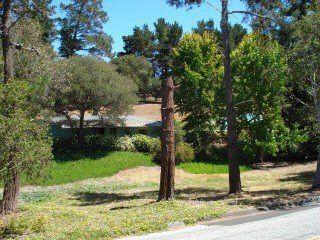 1243 Josselyn Canyon Rd, Monterey, CA