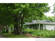 1407 Sibley St, Hastings, MN 55033