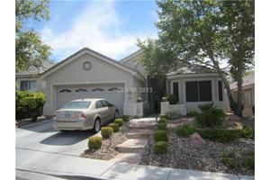 2924 Branch Creek Ct, Las Vegas, NV 89135