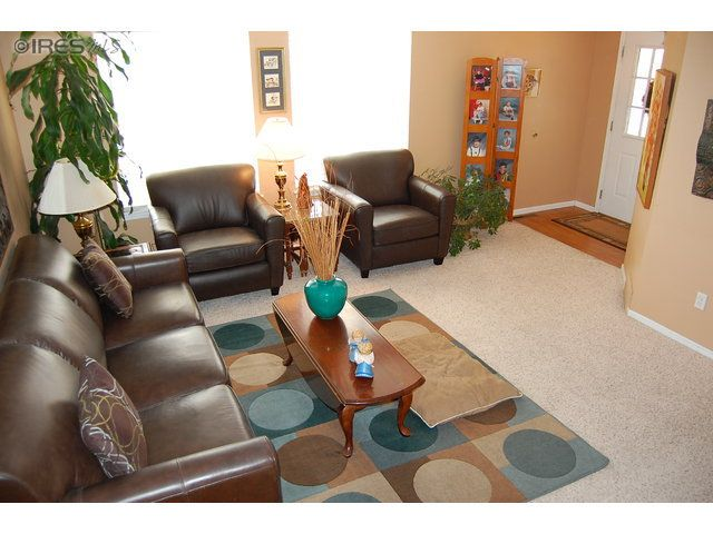 2696 W 80th Way, Westminster, CO 80031 Adams New Home Floor Plans on