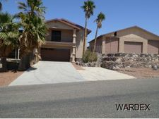 2547 Valley Vista, Bullhead City, AZ 86442