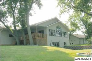 47970 Fish Haven Rd, Big Stone, SD 57216