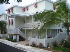 1 Key Cove Dr, Key West, FL 33040