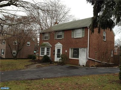 23 s state rd springfield pa 19064 home for sale and