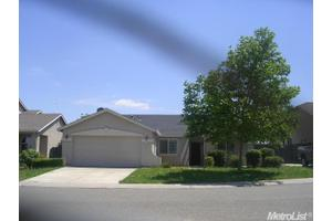 156 Anderson Way, Wheatland, CA 95692