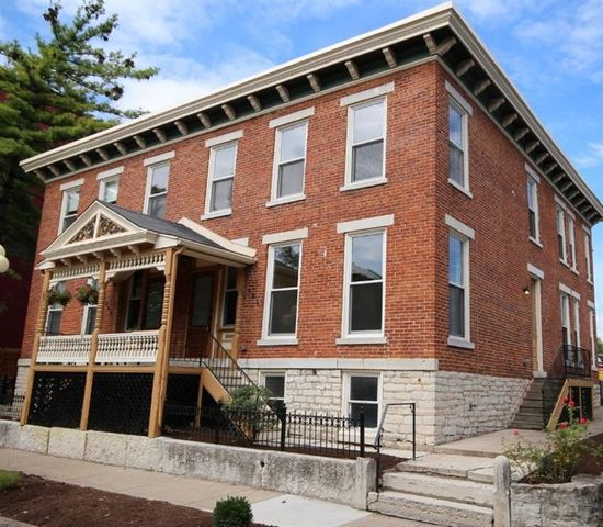 301 e sixth st dayton oh 45409 home for sale and real