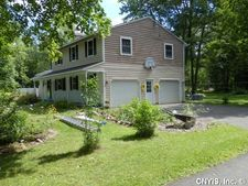 4486 State Route 3, Palermo, NY 13069