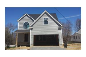 Court St Lot 1, Dover, NH 03820