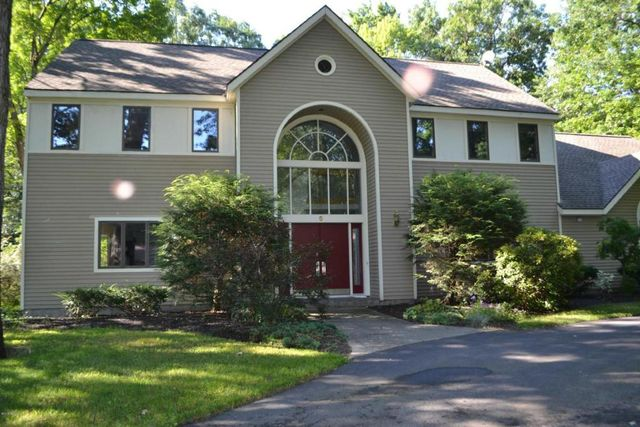 5 griffing pl queensbury ny 12804 home for sale and