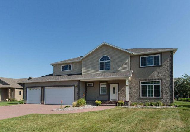 1241 Goldenwood Dr West Fargo Nd 58078 Public Property