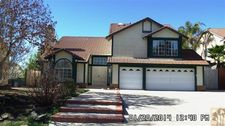 12241 Romford Ct, Moreno Valley, CA 92557