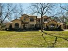 Photo of 5946 Park Lane, Dallas, TX 75225