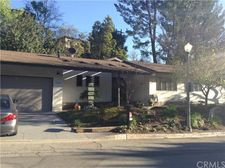 3170 N Beachwood Dr, Hollywood Hills East, CA 90068