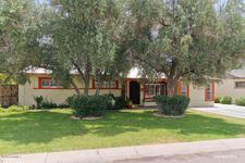 4431 N 14th Ave, Phoenix, AZ 85013