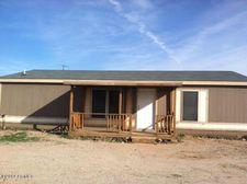 12905 S 209th Ave, Buckeye, AZ 85326