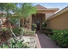 10914 Nw 71st Ct, Parkland, FL 33076