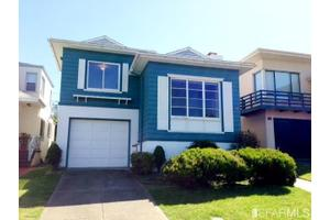 43 Parkwood Dr, Daly City, CA 94015