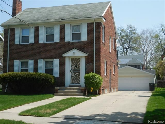 14880 artesian st detroit mi 48223 home for sale and real estate listing