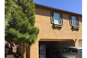 6255 W Arby Ave Unit 324, Las Vegas, NV 89118