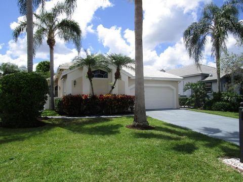 Eastpointe Real Estate Homes For Sale In Eastpointe Palm Beach Gardens Fl