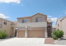 7023 Kayser Mill Rd Nw, Albuquerque, NM 87114