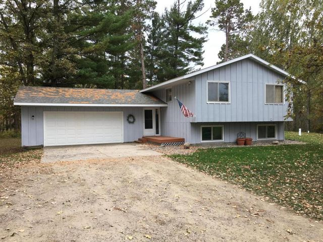 18981 340th st sw bagley mn 56621 home for sale and real estate listing