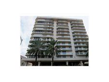 8925 Collins Ave Apt 5E, Surfside, FL 33154