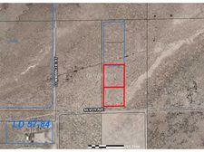219-09-401-004, Sandy Valley, NV 89019