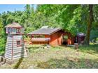 Photo of 19295 Hidden Springs Ln, Boulder Creek, CA 95006