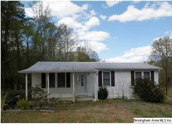 36041 Al Highway 69, Gallion, AL 36742