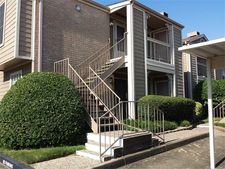 1880 White Oak Dr Apt 150, Houston, TX 77009