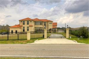 26600 Johnson Rd, MONTGOMERY, TX 77356