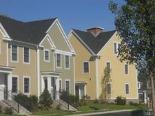 58 Stoneridge Cir, Stamford, CT 06902