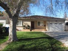 6123 Morella Ave, North Hollywood, CA 91606