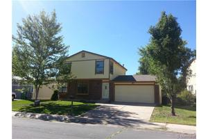 11232 W Patterson Pl, Littleton, CO 80127