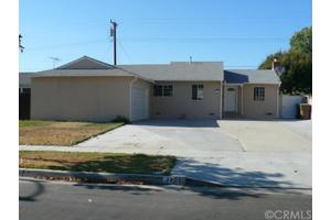 1131 W Gage Ave, Fullerton, CA 92833