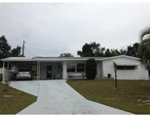 4 N Columbus St, Beverly Hills, FL 34465