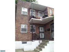 6314 N 10th St Unit 1st, Philadelphia, PA 19141
