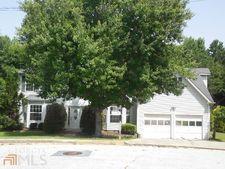 3869 Riverview Spring Ct, Ellenwood, GA 30294