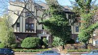 20 Garber Sq Apt B7, Ridgewood Village, NJ 07450