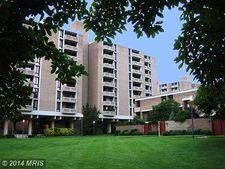 430 M St Sw Apt N800, Washington, DC 20024