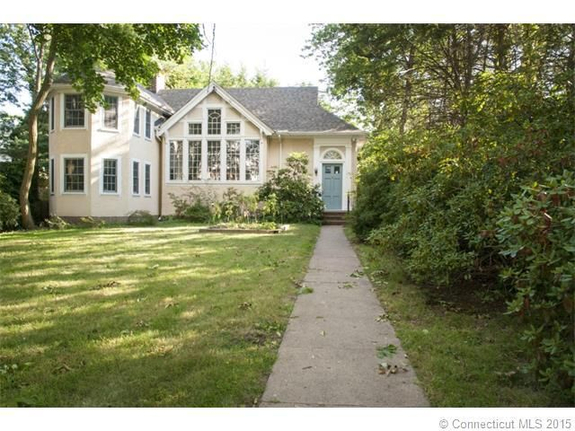 254 Lawrence St, New Haven, CT 06511 - realtor.com®