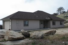 24941 Sunset Way, Tehachapi, CA 93561