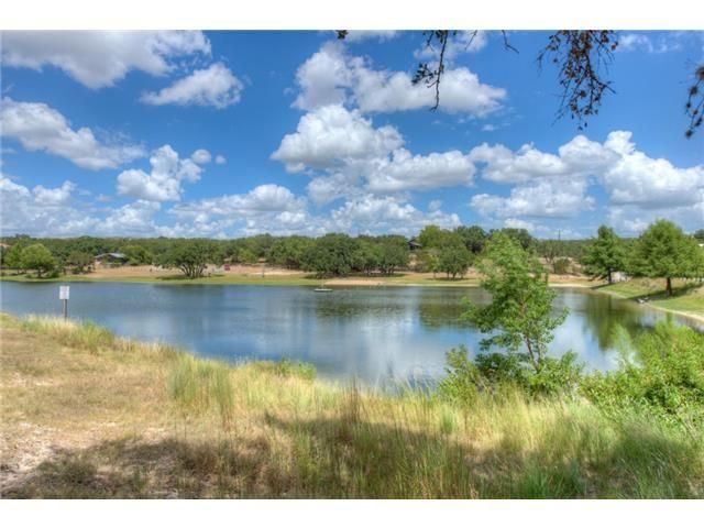 17111 Oak Cliff Cir, Dripping Springs, TX 78620
